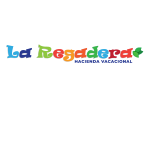 Hacienda Vacacional La Regadera Tocaima